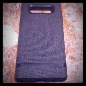 Incipio Samsung Galaxy Note 8 Phone Case